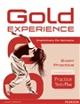 Gold Experience Practice Tests Plus Preliminary for Schools - Lynda Edwards - 9781292148380 (91)