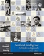 Artificial Intelligence: A Modern Approach, Global Edition - Stuart Russell - 9781292153964 - Computer Science - Artificial Intelligence (136)