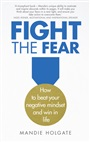Fight the Fear - Mandie Holgate - 9781292155951 (47)