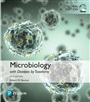 Microbiology with Diseases by Taxonomy with Physiology plus MasteringMicrobiology with Pearson eText, Global Edition