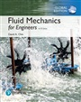 Fluid Mechanics for Engineers in SI Units