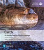 Earth: An Introduction to Physical Geology plus MasteringGeology with Pearson eText, Global Edition