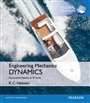 Engineering Mechanics: Statics and Engineering Mechanics: Dynamics plus Study Packs, SI Edition - Russell C. Hibbeler - 9781292171968 - Civil and Environmental Engineering - Mechanics and Materials Engineering (209)