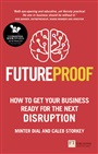 Futureproof - Minter Dial - 9781292186399 (41)