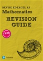 Revise Edexcel AS Mathematics Revision Guide - Harry Smith - 9781292190662 - Secondary - Oxford (95)