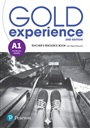 Gold Experience 2nd Edition A1 Teacher's Resource Book - Clementine Annabell - 9781292194226 - Exams Preparation - FCE (118)