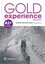 Gold Experience 2nd Edition A2+ Teacher's Resource Book - 9781292194486 - Exams Preparation - FCE (97)