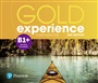 Gold Experience 2nd Edition B1+ Class Audio CDs - Fiona Beddall - 9781292194653 - Exams Preparation - FCE (105)