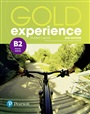 Gold Experience 2nd Edition B2 Student's Book - Kathryn Alevizos - 9781292194790 - Exams Preparation - FCE (106)