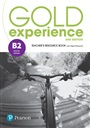 Gold Experience 2nd Edition B2 Teacher's Resource Book - 9781292194875 - Exams Preparation - FCE (96)