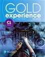 Gold Experience 2nd Edition C1 Students' Book - Elaine Boyd - 9781292195056 - Exams Preparation - FCE (101)