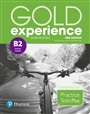 Gold Experience 2nd Edition B2 Exam Practice: Cambridge English First for Schools (B2) - 9781292195193 - Exams Preparation - FCE (128)