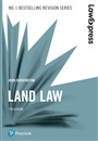 Law Express: Land Law, 7th edition