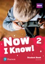 Now I Know Level 2 Now I Know 2 Student Book - Jeanne Perrett - 9781292219394 (77)