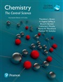 Chemistry: The Central Science in SI Units