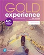Gold Experience 2nd Edition A2+ Student's Book with Online Practice Pack - Amanda Maris - 9781292237251 - Exams Preparation - FCE (129)