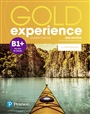 Gold Experience 2nd Edition B1+ Student's Book with Online Practice Pack - Fiona Beddall - 9781292237268 - Exams Preparation - FCE (130)