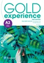 Gold Experience 2nd Edition A2 Teacher's Book with Online Practice & Online Resources Pack - Lisa Darrand - 9781292239750 - Exams Preparation - FCE (147)