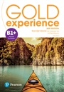 Gold Experience 2nd Edition B1+ Teacher's Book with Online Practice & Online Resources Pack - Elaine Boyd - 9781292239811 - Exams Preparation - FCE (147)