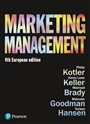 Marketing Management - Phil T. Kotler - 9781292248448 - Marketing - Principles of Marketing (91)