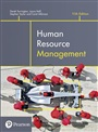 Human Resource Management, 11th Edition - Derek Torrington - 9781292261645 - Management - Human Resource Management (115)