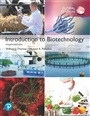 Introduction to Biotechnology, Global Edition