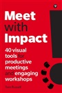 Meet with Impact