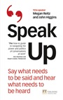 Speak Up - Megan Reitz - 9781292263014 (38)