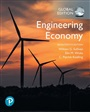 Engineering Economy, Global Edition - William G. Sullivan - 9781292264905 - Industrial Engineering - Engineering Economy and Management (135)