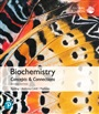 Biochemistry: Concepts and Connections plus Pearson MasteringChemistry with Pearson eText, Global Edition