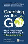 Coaching on the Go
