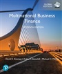 Multinational Business Finance, Global Edition