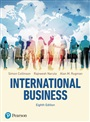 International Business, 8th Edition