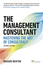 The Management Consultant - Richard Newton - 9781292282237 (58)