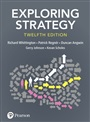 Johnson: Exploring Strategy_TO_p12
