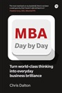 MBA Day by Day - Chris Dalton - 9781292286815 (45)