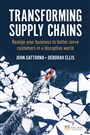 Transforming Supply Chains