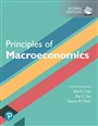 Principles of Macroeconomics, Global Edition