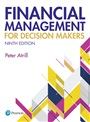 Financial Management for Decision Makers 9th edition