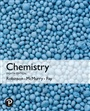 Chemistry plus Pearson MasteringChemistry with Pearson eText, Global Edition