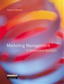 Multi Pack: Marketing Management:A Relationship Approach with Marketing in Practice Case Studies DVD:Volume 1 - Svend Hollensen - 9781405810197 - Marketing - Marketing Management and Strategy
