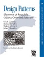 Valuepack: Design Patterns:Elements of Reusable Object-Oriented Software with Applying UML and Patterns:An Introduction to Ob