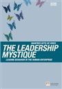 The Leadership Mystique