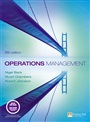 Operations Management with Companion Website with GradeTracker StudentAccess Card - Nigel Slack - 9781405847001 - Management - Principles of Management (151)