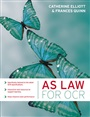 AS Law for OCR - Catherine Elliott - 9781405858847 (50)