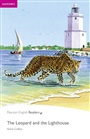 The Leopard and the Lighthouse Bk/CD Pack