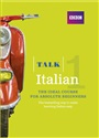 Talk Italian Book 3rd Edition - Alwena Lamping - 9781406678949 (62)