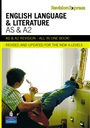 Revision Express AS and A2 English Language and Literature - Alan Gardiner - 9781408206546 - Secondary - Oxford (111)