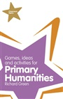 Classroom Gems: Games, Ideas and Activities for Primary Humanities (History, Georgraphy and RE)