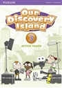 Our Discovery Island Level 3 Active Teach CD-ROM - 9781408238721 - General English Courses - Lower Primary (106)